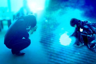 悪魔祓い師 加藤好洋 エクソシスト 悪魔祓い akumabaraishi kato yoshihiro exorcist akumabarai 祓いアイキャッチ画像