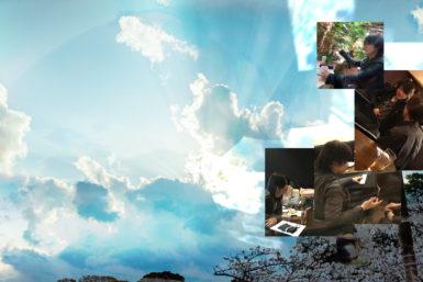 悪魔祓い師 加藤好洋 エクソシスト 悪魔祓い akumabaraishi kato yoshihiro exorcist akumabarai コーチングアイキャッチ画像