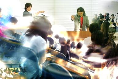 悪魔祓い師 加藤好洋 エクソシスト 悪魔祓い akumabaraishi kato yoshihiro exorcist akumabarai 講演アイキャッチ画像