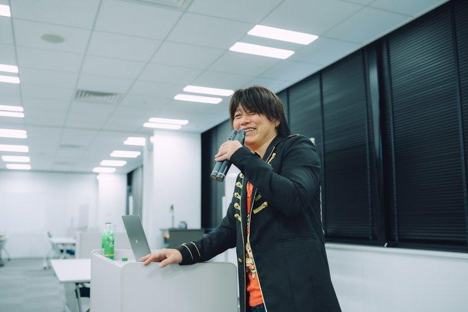 悪魔祓い師 加藤好洋 エクソシスト 悪魔祓い akumabaraishi kato yoshihiro exorcist akumabarai 講演 最後のエクソシスム4